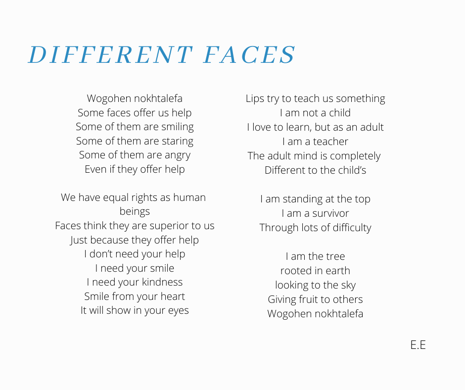different-faces-2-2